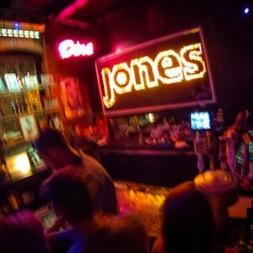 Jones0019