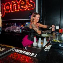 Jones0018
