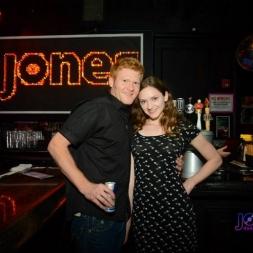 Jones0015