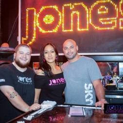 Jones0033
