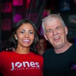 Jones0011