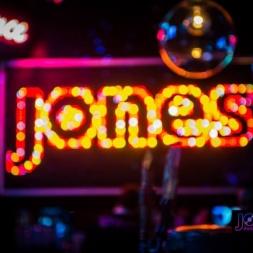 Jones0003