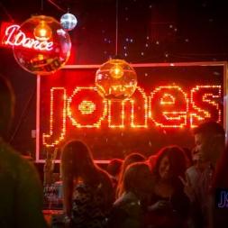 Jones0014