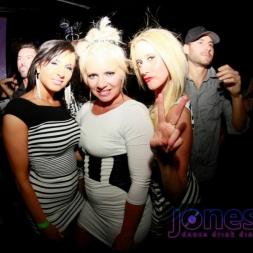Jones0001