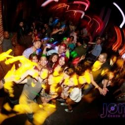 Jones0017