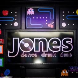 Jones0025