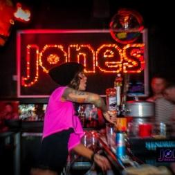 Jones0013