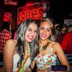 Jones0044