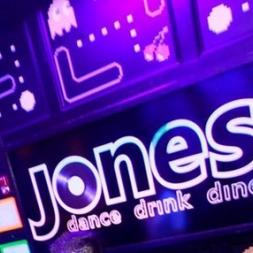Jones0012