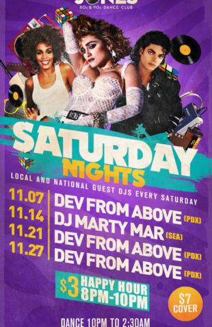 Jones_SaturdayNights_NOV-2015-WEB