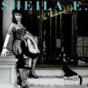 Sheila-E-The-Glamorous-Lif-464774