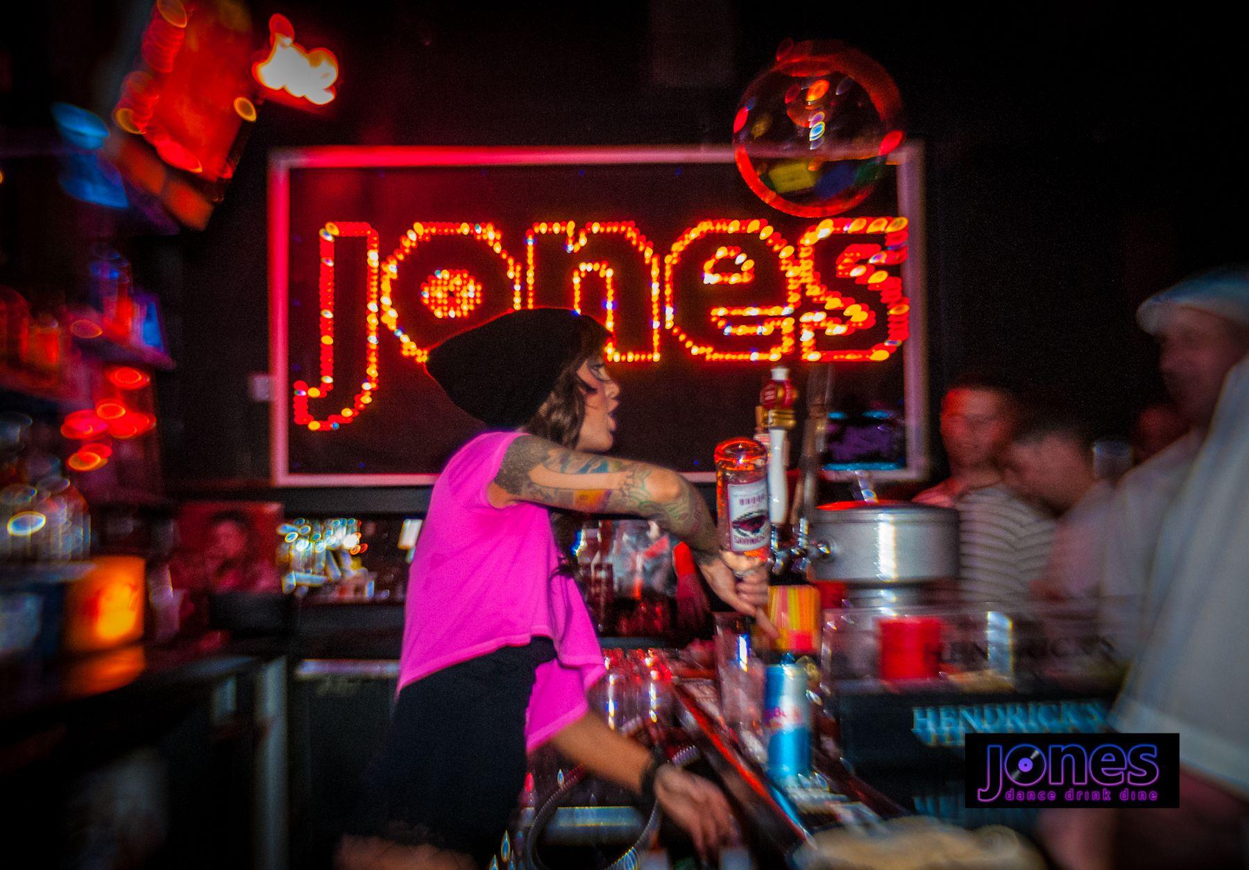 Hoddick_Photography_Jones_20120330-52