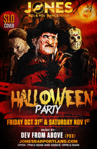 Halloween_Costume_Party_October_31_v4_WEB