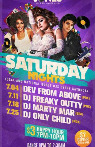 Jones_SaturdayNights_July2015_Web