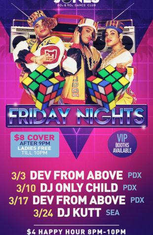 Jones_FridayNights_MAR_2017-WEB