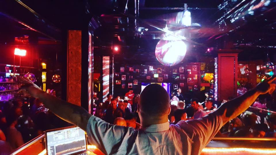 best-hookup-bars-portland