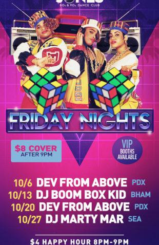 Jones_FridayNights_October2017_web